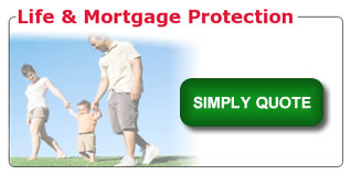 Life and Mortgage Protection Ireland