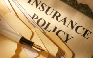 do-you-have-to-have-house-insurance-by-law