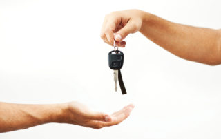 what-is-open-driving-on-a-car-insurance-policy