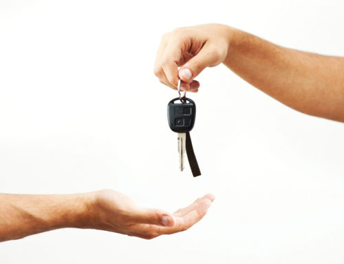 Are You Aware of Car Insurance Price Increases?