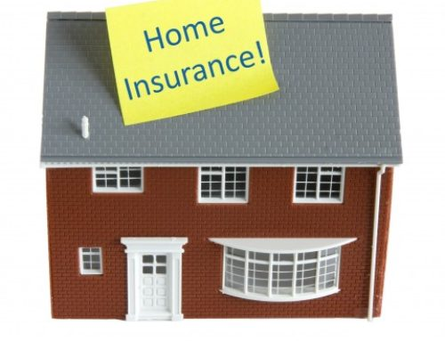 Your Home Insurance and You: Why Getting Home Protection is Important