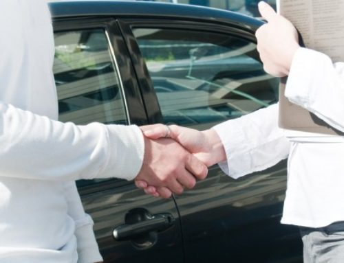 Car Insurance Tips: What You Need to Know to Reduce Your Premiums