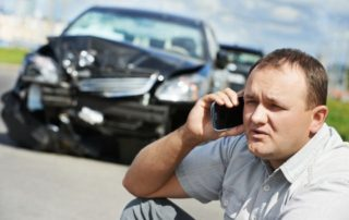 Car Insurance in Ireland Get to Know the 3 Available Types of Cover