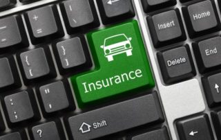 Car Insurance Tips What You Need to Know to Reduce Your Premiums
