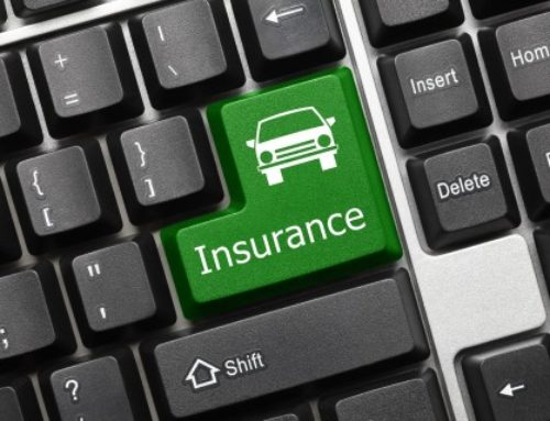 Securing Car Insurance Policies in Ireland is Easier than You Think