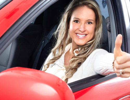 Tips For Getting Cheaper Car Insurance
