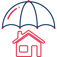 house insurance ireland quote